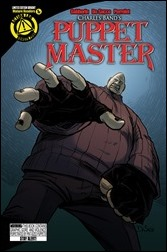 Puppet_Master_1_PinheadColor