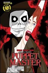 Puppet_Master_1_Steve_Doust_FM2