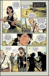 Rebels #1 Preview 10