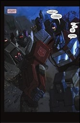 Transformers #39 Preview 5