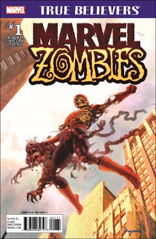 True_Believers_Marvel_Zombies