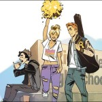 Archie #1 Relaunches with 22 Variant Covers