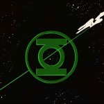 Star Trek/Green Lantern: The Spectrum War Coming This Summer