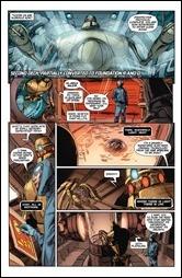 Imperium #3 Preview 5