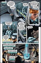Imperium #5 Preview 5