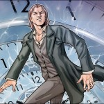 Preview: Ivar, Timewalker #4 by Van Lente & Henry
