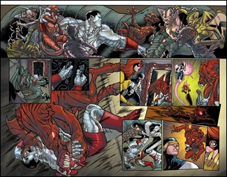 Inferno #1 Preview 2