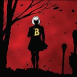 First Look: Chilling Adventures of Sabrina #2 (Archie)