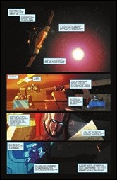 Transformers #40 Preview 1