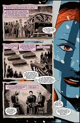Afterlife With Archie #8 Preview 6