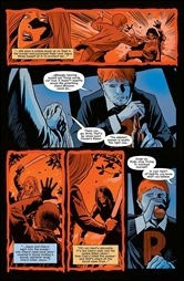 Afterlife With Archie #8 Preview 2