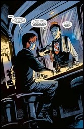 Afterlife With Archie #8 Preview 3