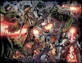 Age of Ultron vs. Marvel Zombies #1 Preview 3