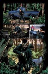 Bloodshot Reborn #2 Preview 5