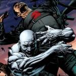 Preview: Bloodshot Reborn #2 by Lemire & Suayan