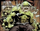 Future Imperfect #1 Preview 2