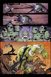 Future Imperfect #1 Preview 3