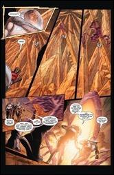 Imperium #4 Preview 5