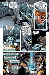 Imperium #5 Preview 6