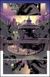 Korvac Saga #1 Preview 1