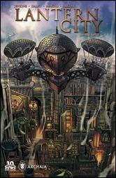 Lantern City #1 Cover B - Jackpot