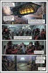 Lantern City #1 Preview 5