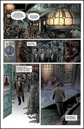 Lantern City #1 Preview 6