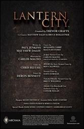 Lantern City #1 Preview 1