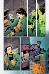 Years of Future Past #1 Preview 3