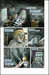 Harrow County #1 Preview 6