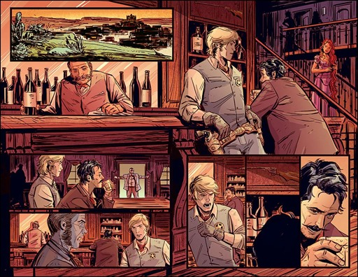 1872 #1 Preview 2