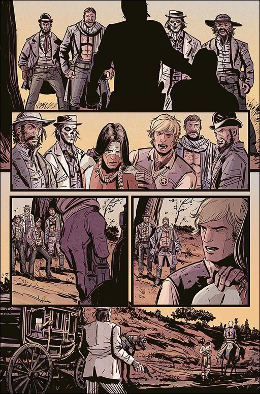 1872 #1 Preview 3