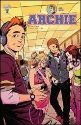 Archie2015_01-0V-Greene