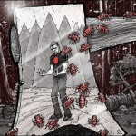 Preview: Bloodshot Reborn #3 by Lemire & Suayan