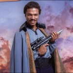 First Look: Lando #1 by Soule & Maleev