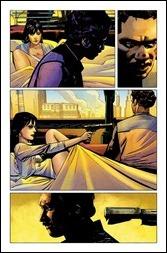 Lando #1 Preview 2