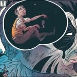 Preview: Oh, Killstrike #2 by Bemis & Faerber