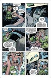 Oh, Killstrike #2 Preview 4