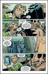 Oh, Killstrike #2 Preview 5