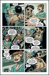 Oh, Killstrike #2 Preview 6