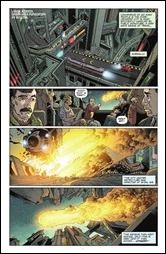 Onyx #1 Preview 2