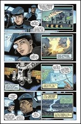 Onyx #1 Preview 3