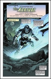 Onyx #1 Preview 4