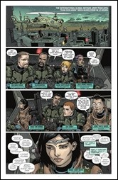 Onyx #1 Preview 5