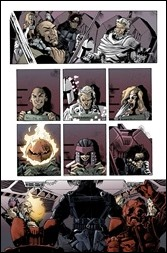 Red Skull #1 Preview 3