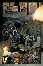 Spider-Island #1 Preview 2