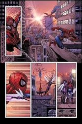 Spider-Island #1 Preview 5