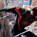 Miles Morales Is Spider-Man In The New Marvel Universe