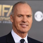 Michael Keaton On Board BOOM! Studios' Imagine Agents