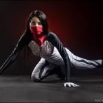 Sara Moni – Featured Cosplayer Interview